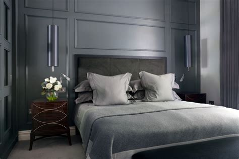 mens bedroom paint superb egyptian cotton sheets innovative designs for