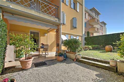 Appartement Rez De Jardin by Appartement Rez De Jardin T4 Frejus Agence Du Cap