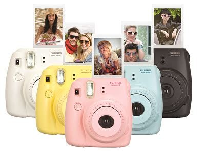 buy instax mini  camera harvey norman au
