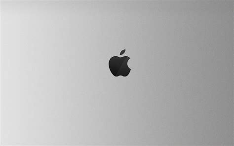 white wallpaper for mac apple black and white hd picture wallpapers