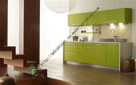 painting high gloss kitchen cabinets china 2015 modern rta customized lacquer kitchen cabinets