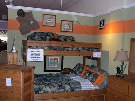 army bedroom decor cool boys army bedroom designs photo images frompo