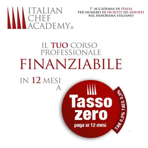 corsi professionali di cucina roma italian chef academy corsi professionali di cucina roma
