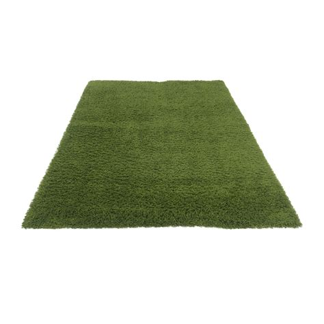 green rugs ikea shop ikea green rug second furniture