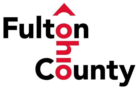 Fulton County Real Property Records Fulton County Oh Official Website