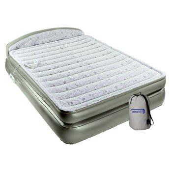 best aerobed air mattresses bestairmattressguide