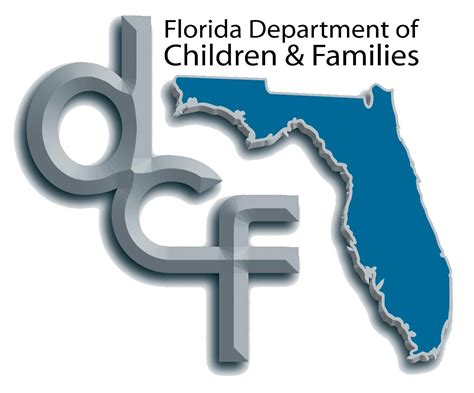 Florida Dcf Search Changes Considered By Dept Of Children And Family Services After Onnika Fisher