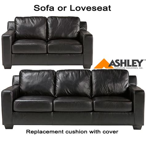 leather sofa foam replacement replacement couch cushion covers sofa cushion covers