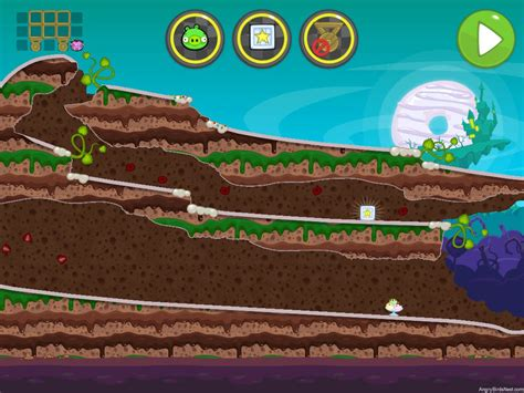 bad piggies tusk til level 5 2 walkthrough 3 bad piggies tusk til level 5 15 walkthrough