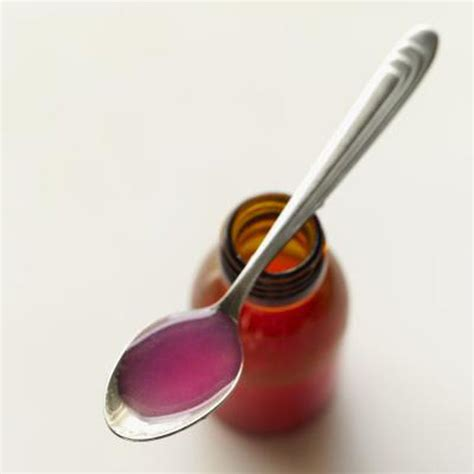 cough syrup for dogs the counter cough suppressant for dogs cuteness