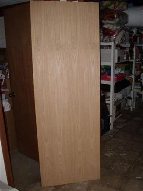 28x80 Interior Door by 28x80 Hardwood Hollow Oak Veneer Interior Door Nex