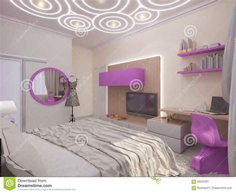 chambre de fille de 11 ans cuisine chambre coucher moderne pour la fille photos