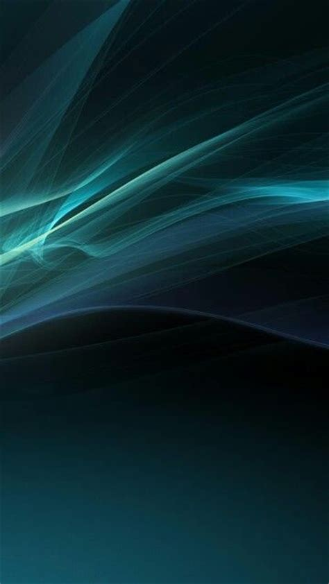 wallpaper animasi bergerak sony xperia 17 mejores im 225 genes sobre galaxy siii wallpapers