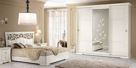 aziende camere da letto camere da letto classiche con armadi ante scorrevoli con