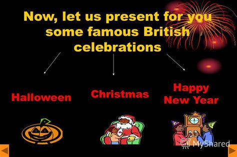 new year traditions uk quot celebrations of britain customs and