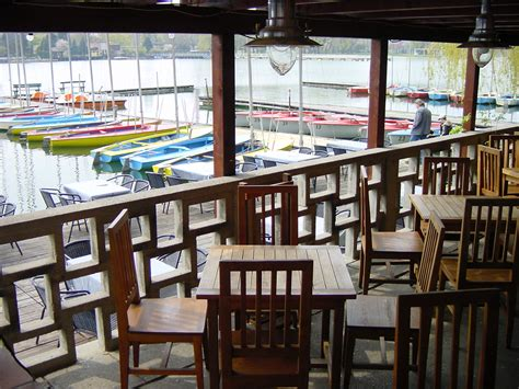 veranda restaurant wien ufertaverne das restaurant an der alten donau