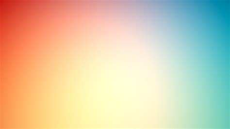 background color simple abstract color hd animated background 38