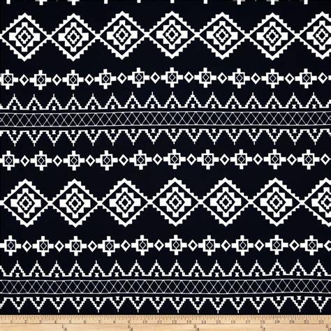 Best Quality Spandek Jersey Rempel 57 best maxaloones images on cotton spandex