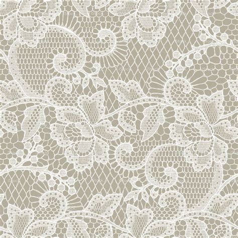 x pattern vector vector art patterns and lace patterns