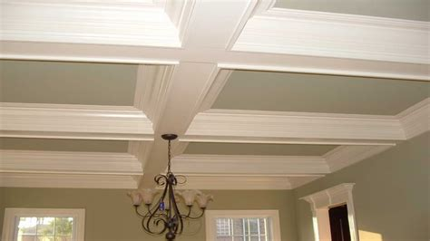 Ceiling Covering Options by Ceiling Covering Options Drop Ceiling Design Styrofoam