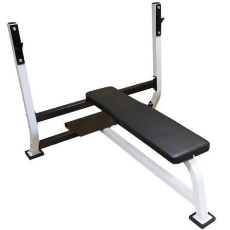chest bench press price max fitness weight bench shoulder chest press home gym