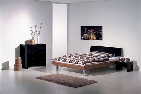 betten jumbo schlafzimmer lila wei 223 schwarz