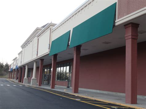 new look new stores at west farms shopping center