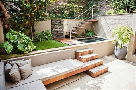 coole sitzmöglichkeiten 29 originelle terrassen gestaltungsm 246 glichkeiten