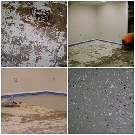 Installing Grey Basement Floor Paint Basement Floor Paint Basement Floor Paint Id