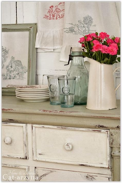 Shabby Chic Cottage Decor by 1447 Best Images About Country And Shabby Chic Decor On