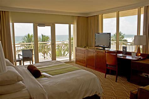 rooms island marco island marriott resort review