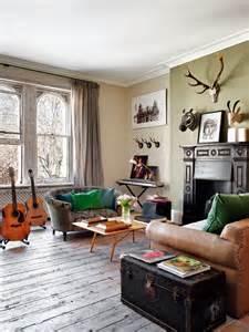 Bohemian Home Decor Bohemian Home Decor Inspiration
