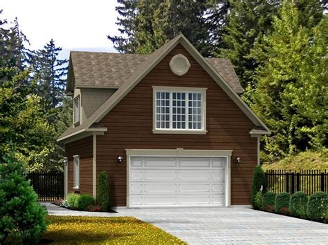 carriage house garage plans best 25 carriage house plans ideas on pinterest
