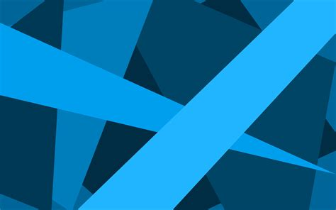 material design wallpaper quad hd 20 best material design hd wallpapers and images free download