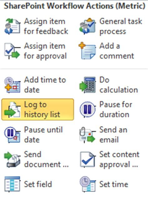 sharepoint workflow icon icons illustrations for sharepoint architecture diagrams