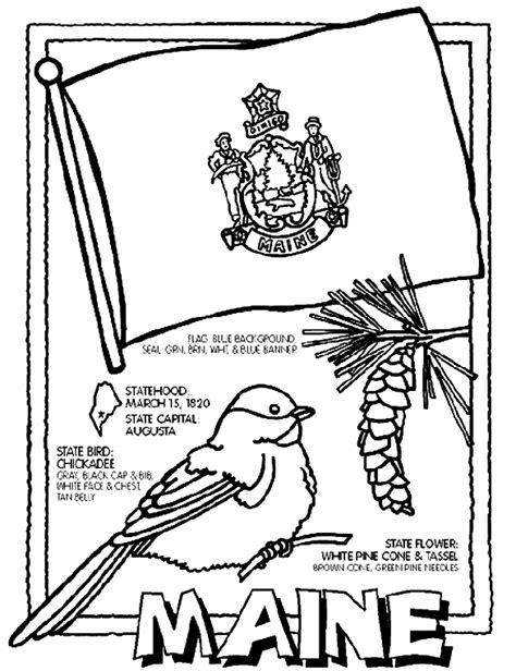 argentina map coloring page free coloring pages of argentina map