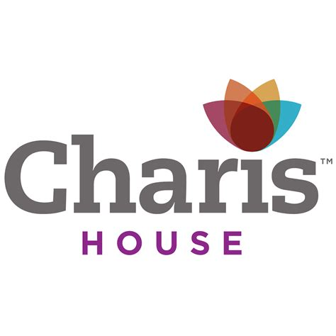 charis house 2017 charis house gala