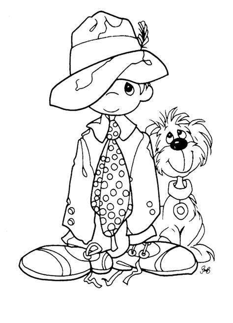 Coloring Pages Photo Precious Moments Coloring Images Bible Precious Moment Coloring