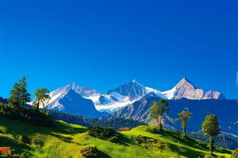 mecz serbia szwajcaria g 243 ry alpy szwajcaria krajobraz