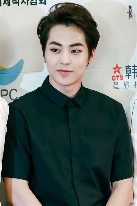 biography of xiumin 17 best images about xiumin on pinterest incheon sunny