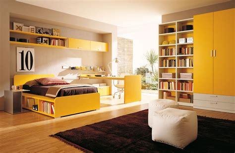 habitacion moderna galer 237 a de im 225 genes habitaciones juveniles modernas