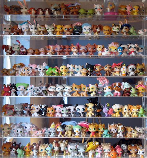 Collection Stores Mlp Rule 34 Update October 2014 Hub Homage Part 3