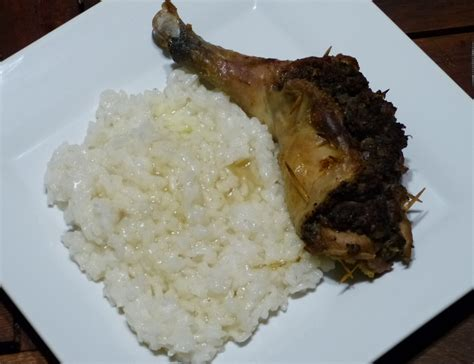 comment cuisiner une cuisse de poulet cuisses de poulet farcies aux truffes gourmicom