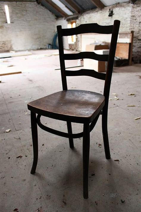 The Empty Chair by The Empty Chair Show The Stigma Of Addiction The Valley Patriot