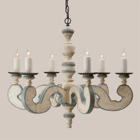 Chandelier Amusing Faux Candle Chandelier Faux Candle Real Candle Chandelier