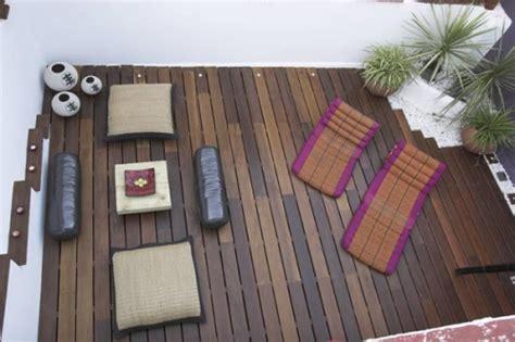 decorar tu terraza al estilo decor 225 tu terraza al mejor estilo feng shui dec 243 ralos