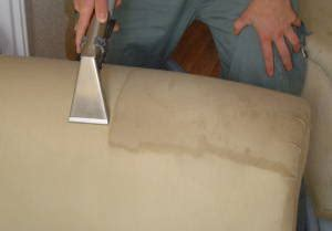 upholstery cleaning raleigh upholstery cleaning raleigh nc furniture cleaning