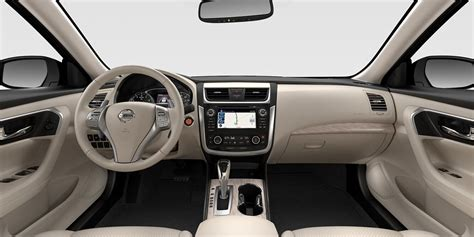 nissan altima interior 2020 nissan altima redesign specs rumors best truck