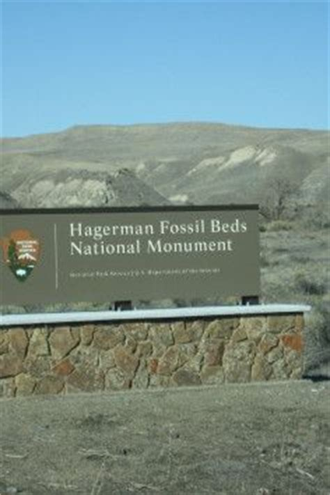 hagerman fossil beds idaho gem state on pinterest idaho wildland fire and