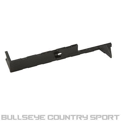 Shooter Tappet Plate V3 ics tappet plate for l85 l86 replacement ml 30